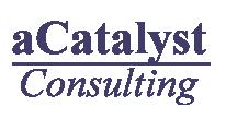 aCatalyst Consulting